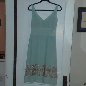 Fiori di Zucca Dress Size 6
